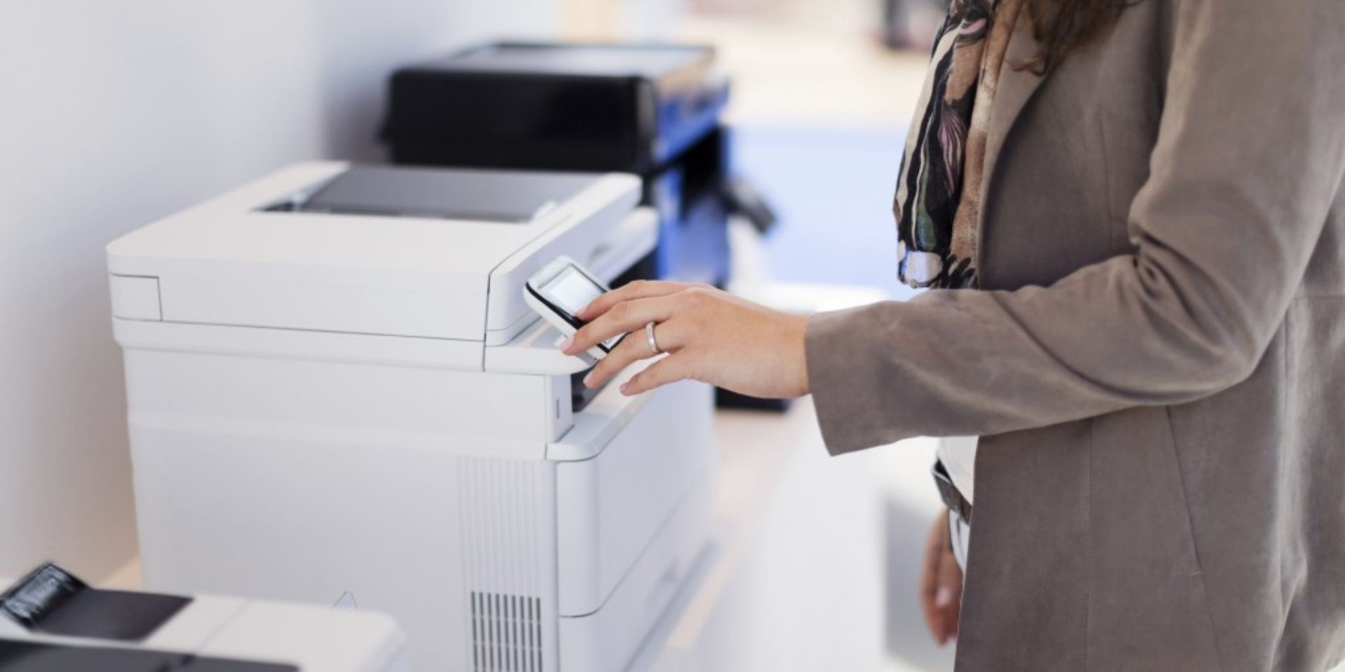 photocopying croydon