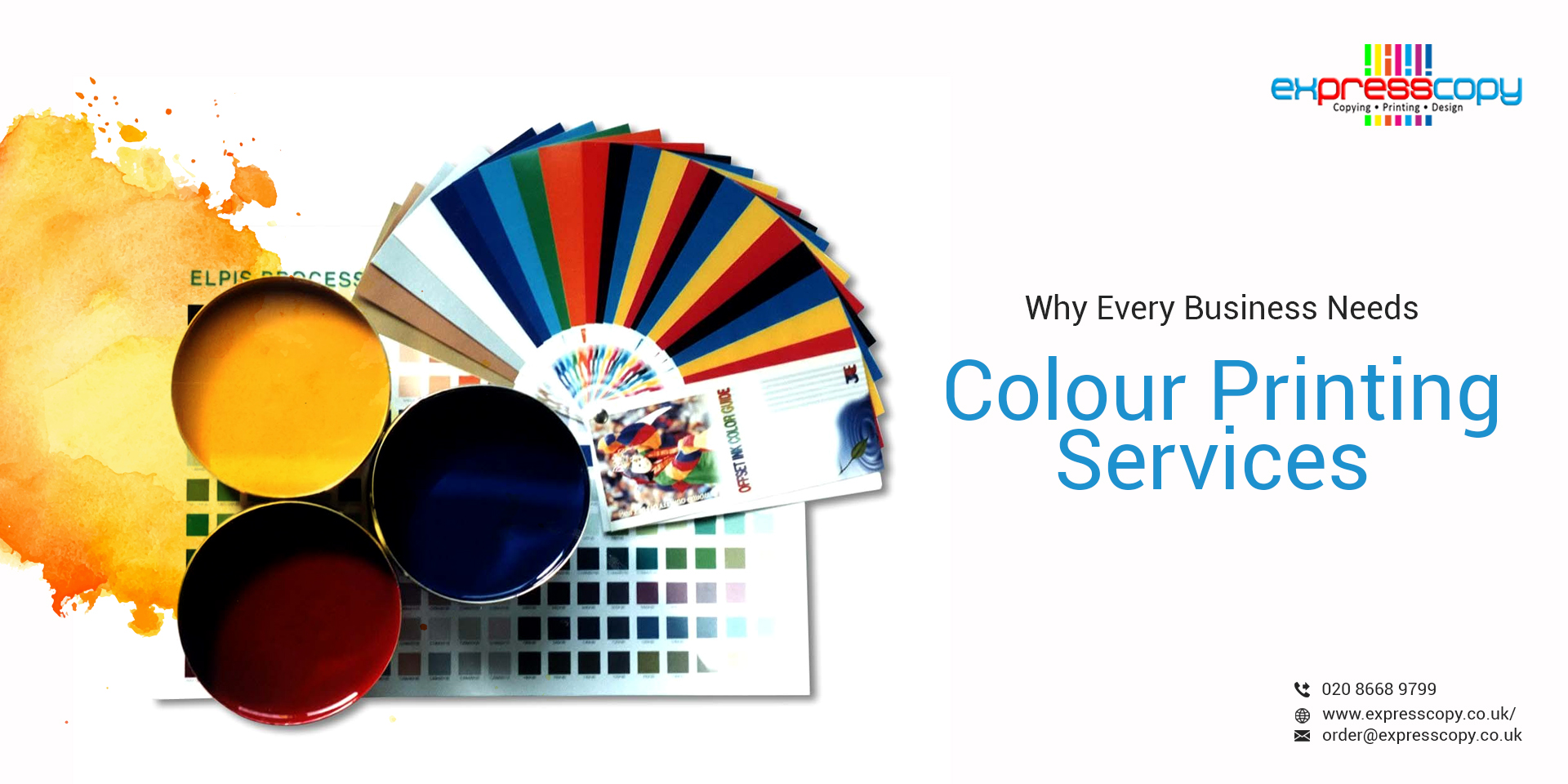 printing services Croydon