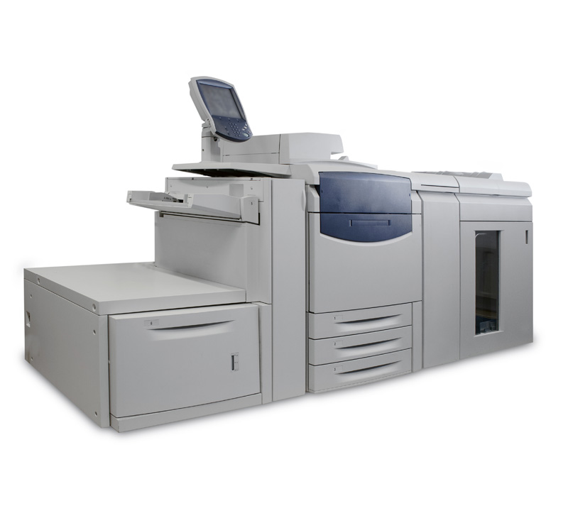 photocopying scanner